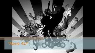 Gambar cover Rock 4U - FreD 2015