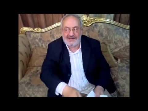 فضائح الامير عبدالرحمن أل سعود
