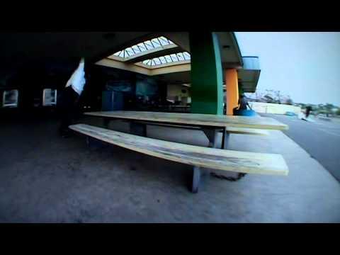 The DC Video - Greg Myers, Robbie McKinley, Ryan Gallant - HD