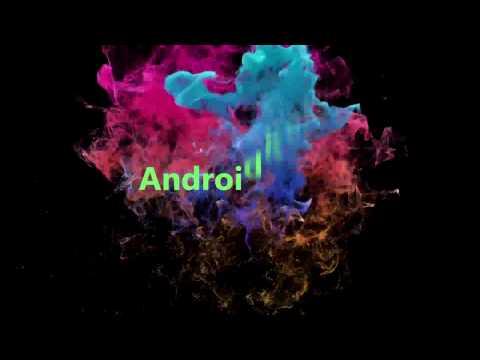 Unduh 4500 Wallpaper Animasi Untuk Android HD Terbaik