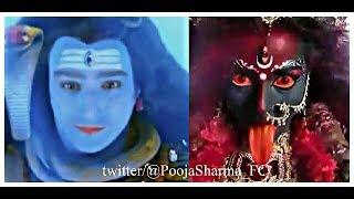 Download Colors Tv Serial Mahakali Anth Hi Aarmbh Hai Images