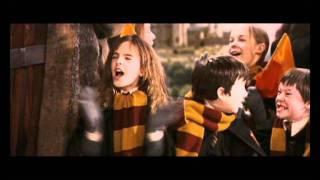 Harry+Hermione Bleeding Love