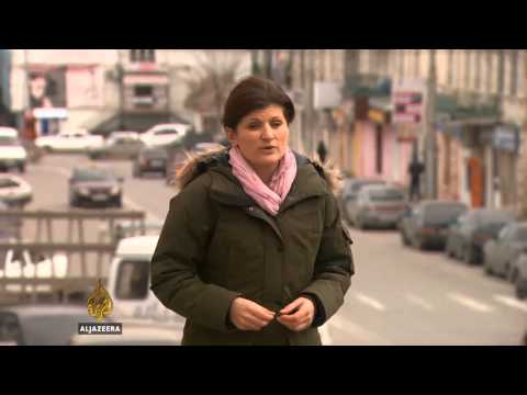 Dagestan je najopasnije mjesto u Evropi - Al Jazeera Balkans