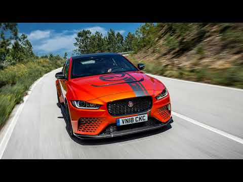 jaguar-xe-2018-car-review