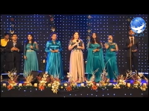 New Year's Eve Service 31st of December 2018 - Way To Comfort Ministries Mp3
