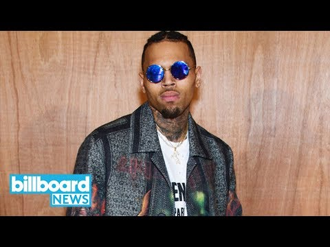Chris Brown Sued By Woman Who Alleges She Was Sexually Assaulted at His House | Billboard News Mp3