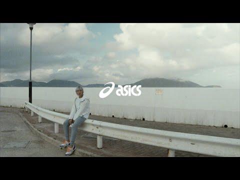 asics-sportstyle-|-30-years-of-gel-lyte™-iii