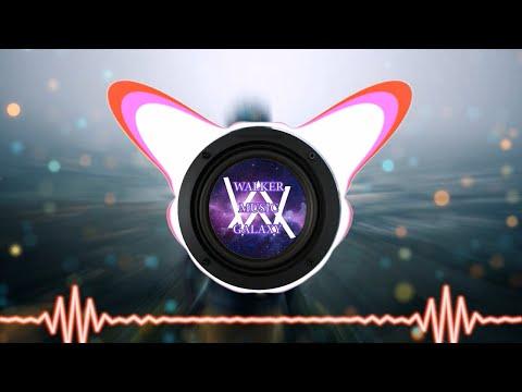 alan-walker---alone-remix-(bass-boosted-2020-)