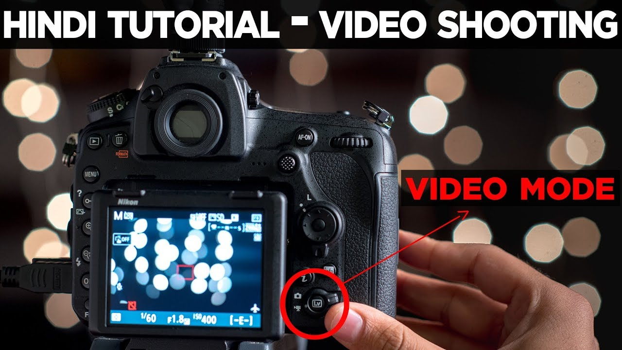 How to shoot a video from the computer screen without prog 25