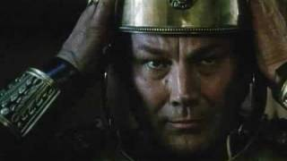 Trailer Druids -Vercingétorix- (2001)