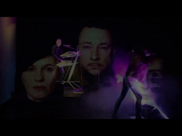 Re.Mind - In my Face (live impressions-April 2019)