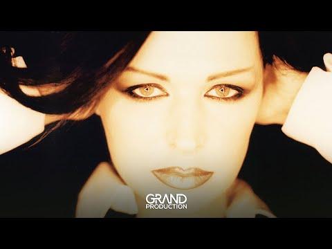 Marta Savic - Zar si kukavica - (Audio 2000)