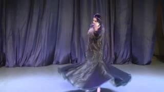 shama ashna pashto new song husan me domra zorawar de mr niazi.WEBM