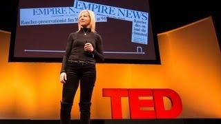 Judy MacDonald Johnston: Prepare for a good end of life