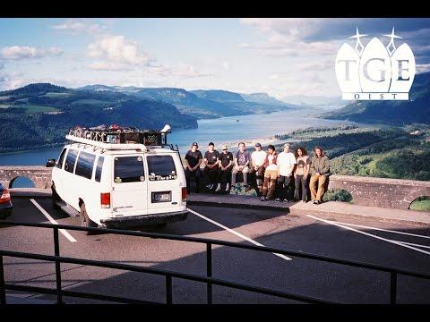 TGE Northwest Bound Trip Video