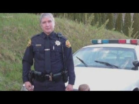 Network of support available in wake of deputy's death | kgw com