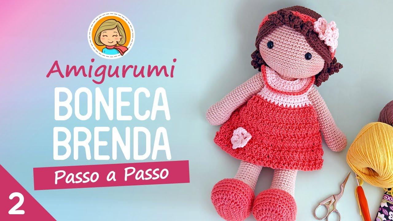 boneca russa - Baixar pdf de Docero.com.br | 720x1280