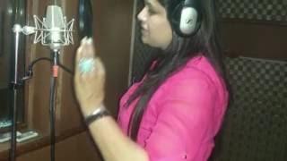 RSD MUSIC INDIA | TENU KIVEN MANAWAAN | RAJNI JIAN AARYA | S S ARORA | CALIBRE