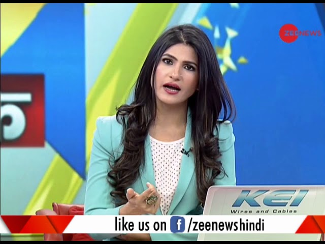 Taal Thok ke: Protests against SSC scam enters 4th day; aspirants demand CBI probe; Special Debate