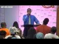 Priye madi pase lod salvation church of god 9 18 2018 pastor malory laurent mp3