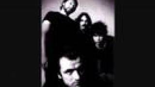 The Stranglers  -The Light-