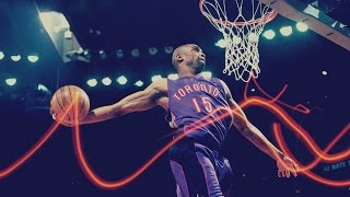 "NBA Dunk Mix - ""Empire State Of Mind"" ᴴᴰ"