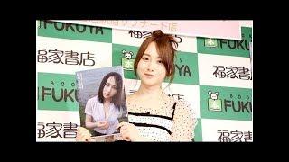 AKB48・高橋朱里:私は初めてのランジェリーチャレンジの写真集で「恥ず...