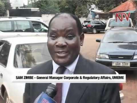 UMEME blamed for power blackouts