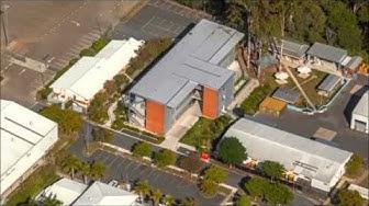 Drone Aerial Photography Brisbane
