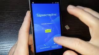 2020 FRP гугл аккаунт android 8 9 как удалить google аккаунт frp account обход сброс frp bypass