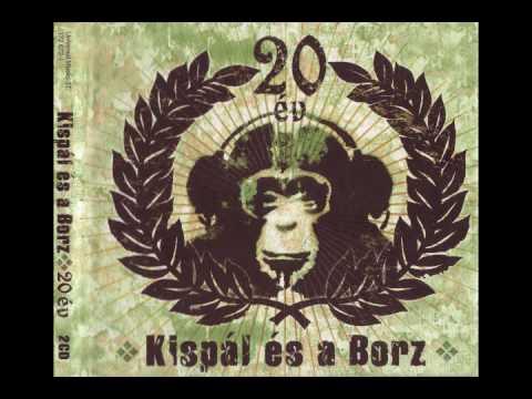 kispal-es-a-borz-husrago-hidvero-m00skit0