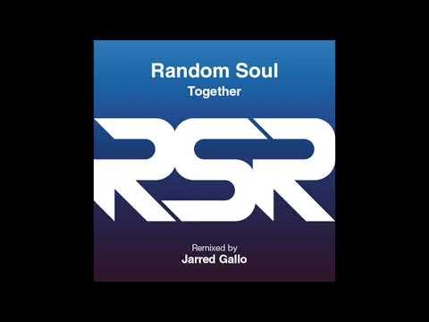 RSR060 - Random Soul - Together (Jarred Gallo Remix)