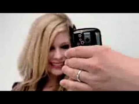 HTC My Touch 3G - T-mobile Commercial