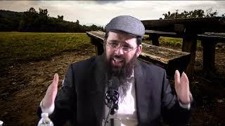 הרב יעקב בן חנן - לכל דבר בעולם הזה צריך שיהיו יסודות