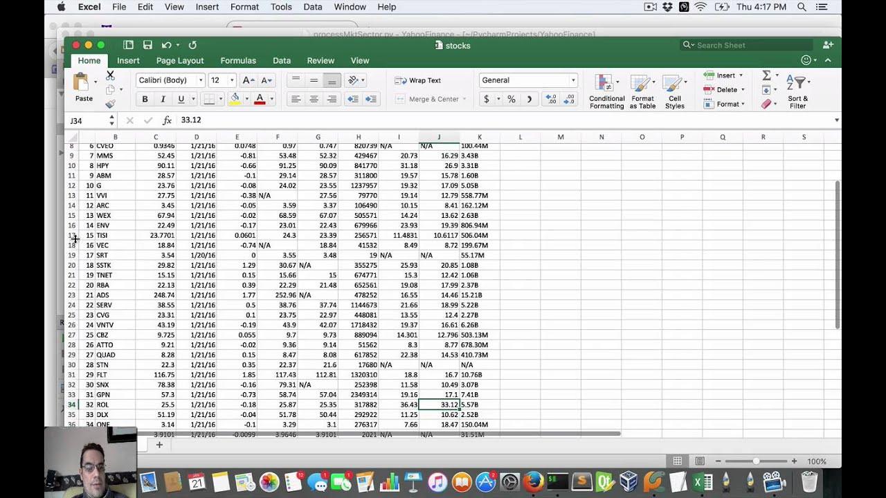 Forex triangular arbitrage formula