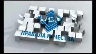 ОКНА ДМИТРОВ(, 2012-11-04T07:47:18.000Z)