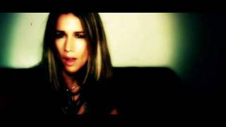 Heather Nova - Always Christmas