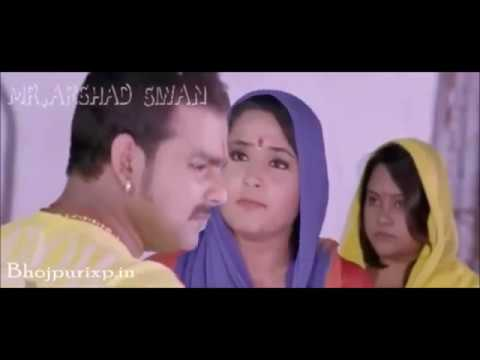 PAWAN RAJA JI - BHOJPURI MOVIE 2017- PAWAN...
