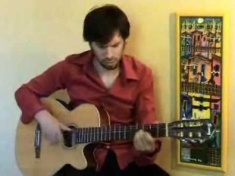 guitare-classique-espagnole-flamenco-arabe