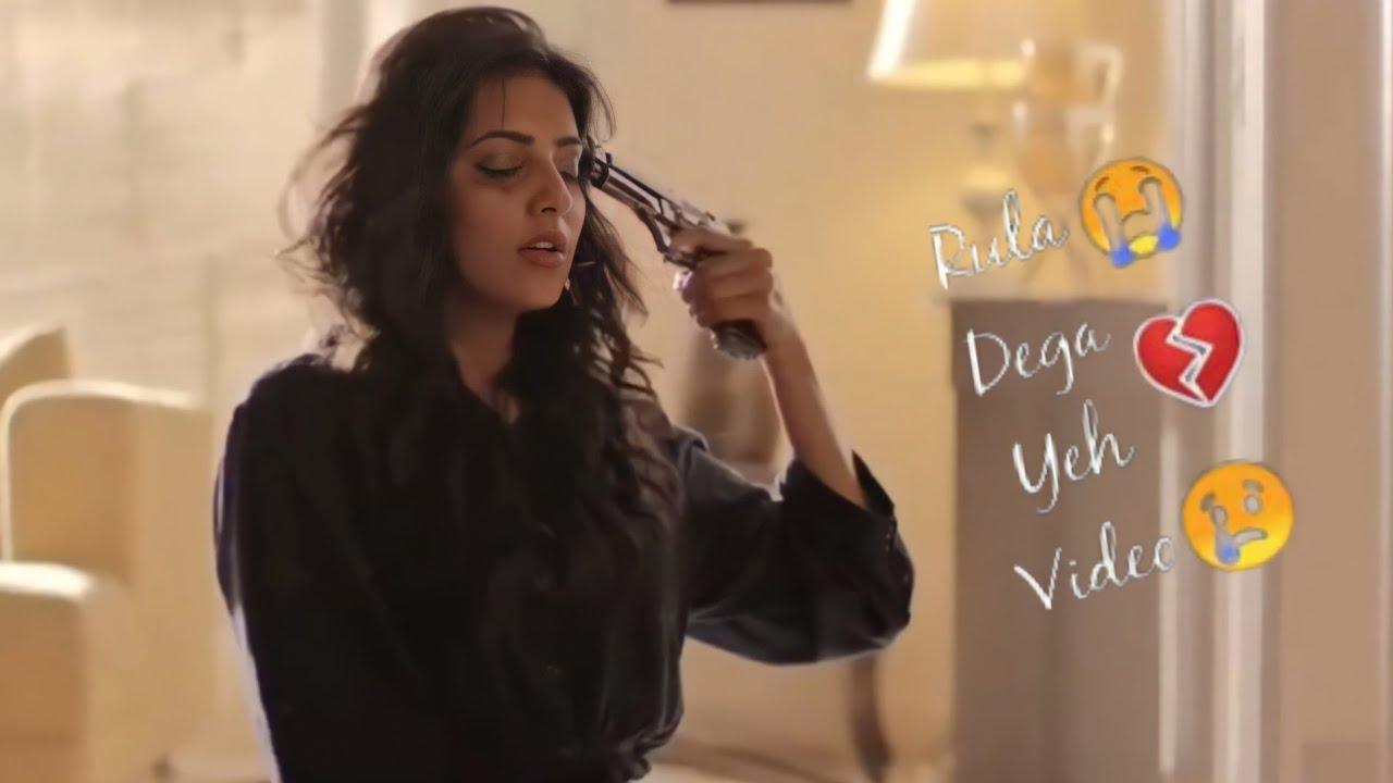 😭😭 very sad whatsapp status video   sad song hindi 😰   new breakup status 2021   sad status 2021 💔💔