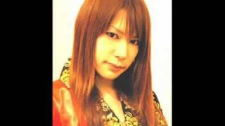 REINA Ayukawa -Photo Shoot PV-