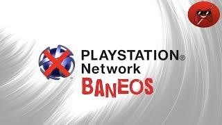 BANEOS MASIVOS en PLAYSTATION NETWORK + La DECEPCIÓN de PLAYSTATION CLASSIC