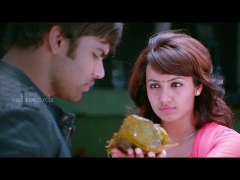 Prema o prema full song Jatha kalise telugu movie | love song