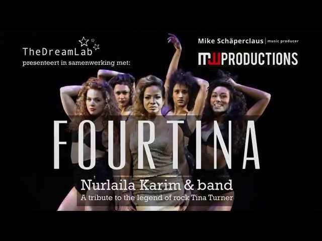 Fourtina
