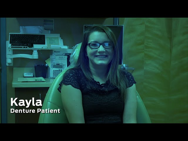 Kayla Testimonial 8-20