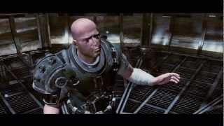 Eat Lead: The Return of Matt Hazard - Gameplay Walkthrough Part 3 (Xbox 360/PS3) [HD]