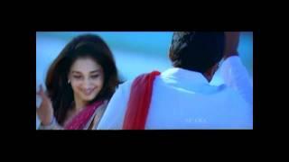 Chellam Intha Chellam- Siruthai HD