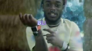 Lil Uzi Vert - That Way (MUSIC VIDEO)