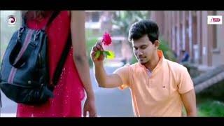 Jitni Dafa Dekhu Tujhe Dhadke Joro Se | Romantic love story | Godda Short Movies