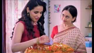 ▶ 2 Best Emotional Indian Commercial Ads This Decade | TVC DesiKaliah E8S18